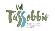 Associazione Val Tassobbio